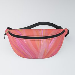 forever fun Fanny Pack