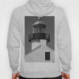 Point Loma Lighthouse Hoody