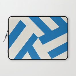 Marin Laptop Sleeve