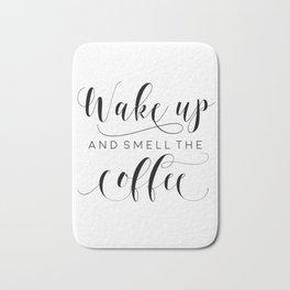PRINTABLE Art,COFFEE BAR,Coffee Sign,Coffee Sign,Coffee Decor,But First Coffee,Kitchen Decor Bath Mat