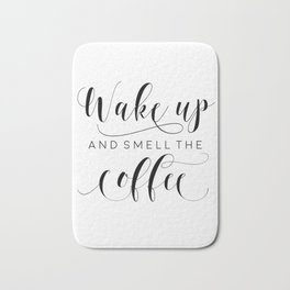 PRINTABLE Art,COFFEE BAR,Coffee Sign,Coffee Sign,Coffee Decor,But First Coffee,Kitchen Decor Bath Mat