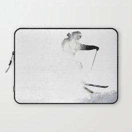 Oystein Braaten - innrunn switch'n Laptop Sleeve