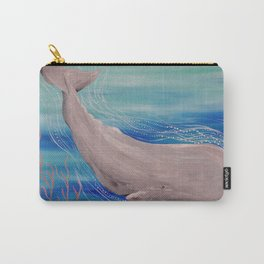 The Deep Carry-All Pouch