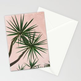 Tropical vibes #3 Stationery Cards
