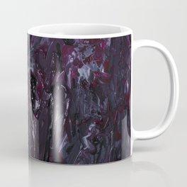 This Is My Heart Coffee Mug