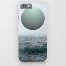 Otherworldly 1 iPhone 6s Slim Case