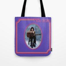Bryter Layter Tote Bag