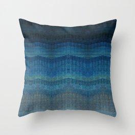 Fabric 50. Throw Pillow