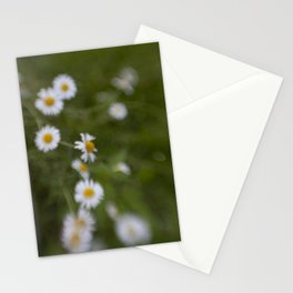 A little magic Stationery Cards