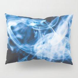 Smokey Pillow Sham
