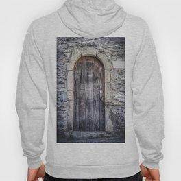 Old French Door Hoody