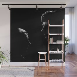 Are you ready? Wall Mural