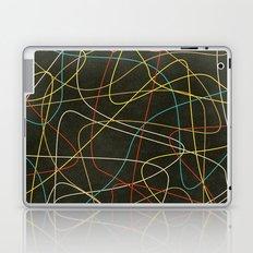 Loom Knox Laptop & iPad Skin