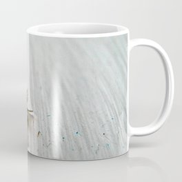 Dead Fly Coffee Mug