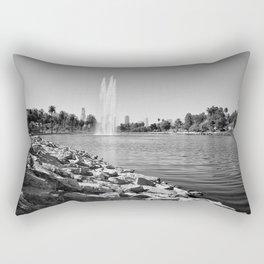 Echo Park Rectangular Pillow