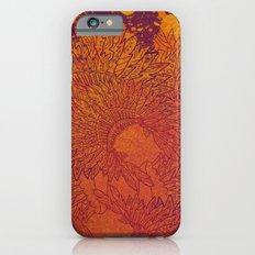 Splash iPhone 6s Slim Case