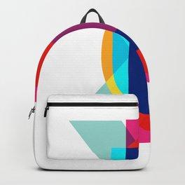 F*ck Backpack