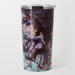 ambrosia 2000 Travel Mug