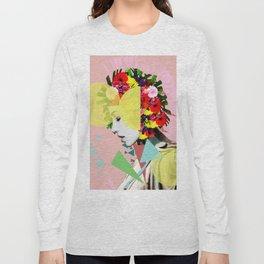 Broken Pride Long Sleeve T-shirt