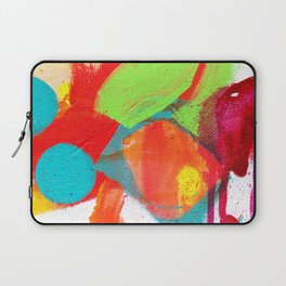 Lil' Ditty II Laptop Sleeve