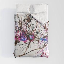 My Schizophrenia (11) Comforters