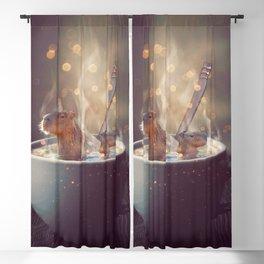 Haimish Blackout Curtain