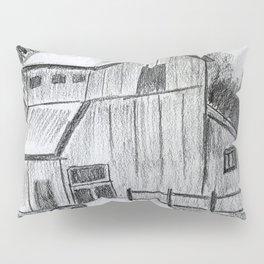 Farm House Pillow Sham