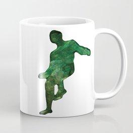 Liteman Coffee Mug