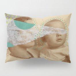 Madeo (Mother) Pillow Sham