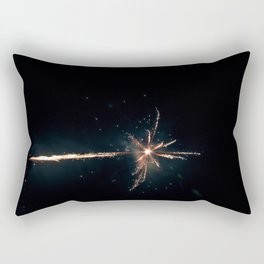 Ignite Rectangular Pillow