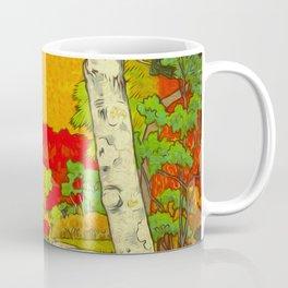 Home at Syin Coffee Mug