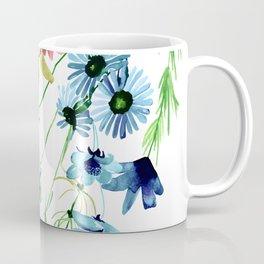 Springtime II Coffee Mug