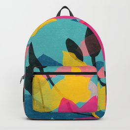 lily 7 Backpack