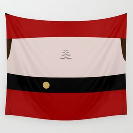 Ensign Ro Laren - Minimalist Star Trek TNG The Next Generation - trektangle - Bajoran Wall Tapestry