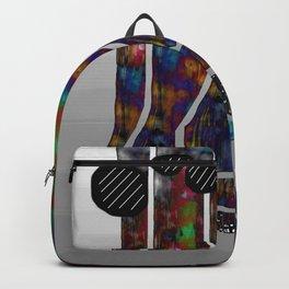 KO 12 Backpack