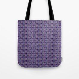 Jewls Tote Bag