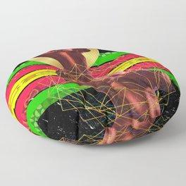 Man`s pride Floor Pillow