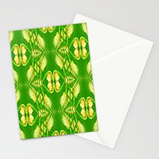 The Wallflower... Stationery Cards
