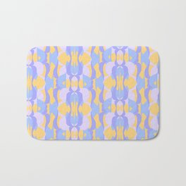 Lemon Sugar Bath Mat