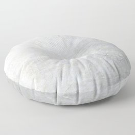 Neutral Crackle  - Perfect For Photo Backdrop Floor Pillow