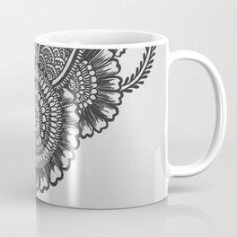 Sneha (Love) #3 Coffee Mug