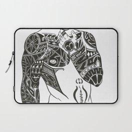 TATS 2 Laptop Sleeve