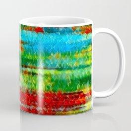 Abs mixes Coffee Mug
