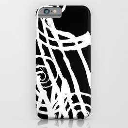 Higher iPhone Case