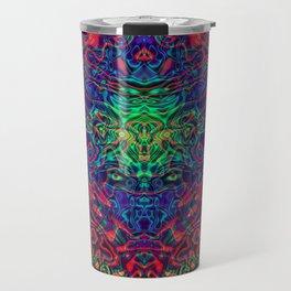 Goa No.02 Travel Mug