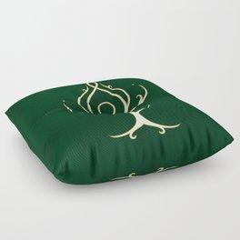 Ornë Floor Pillow