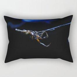 Sweet Dreams 2 Rectangular Pillow