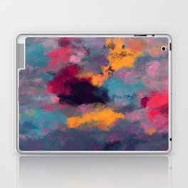 Highly Acrylic Laptop & iPad Skin