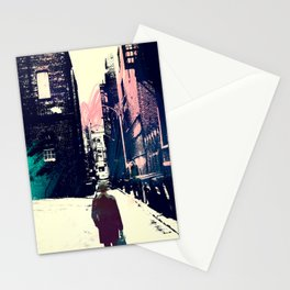 1.27.12 All Asia Stationery Cards