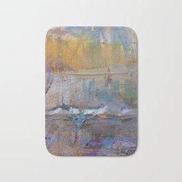 Surfaces.21 Bath Mat
